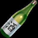 Resicon sake.png