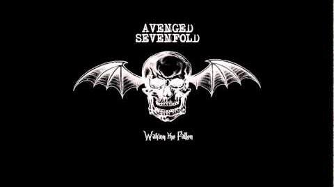 Waking the Fallen (Song)