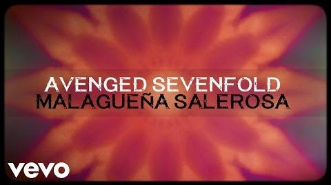 Malagueña Salerosa (La Malagueña)