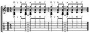 Rhythm Guitar.png