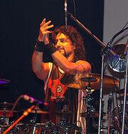 Mike Portnoy.jpg