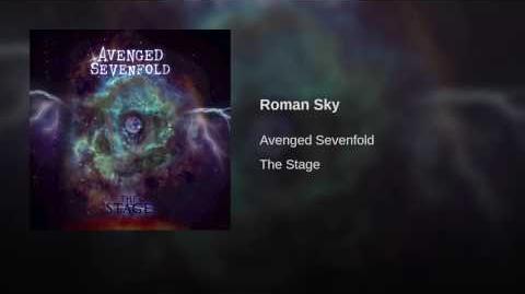 Roman_Sky