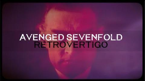 Retrovertigo (Visualizer)