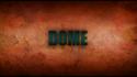 Dome (Episode)
