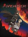 Avenger (TV series)