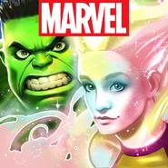 Marvel Runaways Event icon