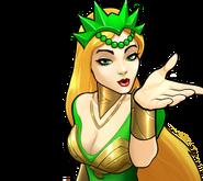 Enchantress Rank 3 icon