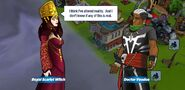We'll Never Be Royals, pt. 2 dialogue 01