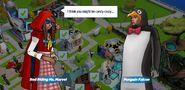 Fairy Tale Super Hero, pt. 3 dialogue 02