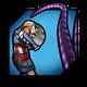 Steven Rogers (Earth-TRN562) from Marvel Avengers Academy 018.png
