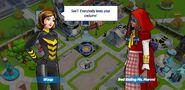 Fairy Tale Super Hero, pt. 1 dialogue 01