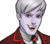 Vlad Dracula (Earth-TRN562) from Marvel Avengers Academy 002.png