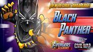 BlackPantherPromo