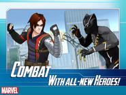 Promo ad for the Civil War event
