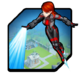 Mar action iron widow scan campus@4x.png