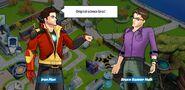 Science Bros!, pt. 1 dialogue 01