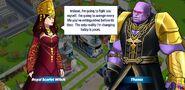We'll Never Be Royals, pt. 3 dialogue 01