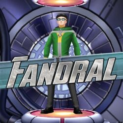 Character Recruited! Fandral.jpg