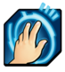 Holo Display Icon.png