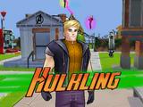 Hulkling