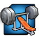 Mar action lift weights@4x.png