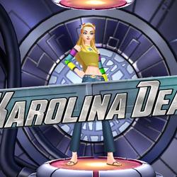 Character Recruited! Karolina Dean.png