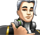 Noh-Varr Rank 1 icon.png