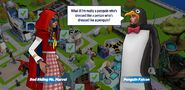 Fairy Tale Super Hero, pt. 3 dialogue 01