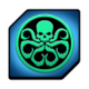 Action Hail Hydra!.png