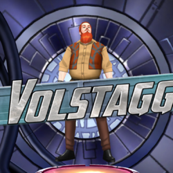 Character Recruited! Volstagg.png