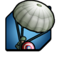 Mar action parachute in@4x.png