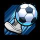 Mar action soccer.png
