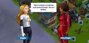 Miss Brightside, pt. 1 dialogue 02