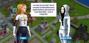 The Best Defense, pt. 1 dialogue 01