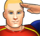 Mar-Vell Rank 1 icon.png