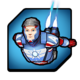 Action Iron Eagle.png