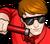 Daredevil Icon.png