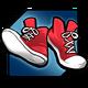 Mar action dancin shoes captain large v2@4x.png
