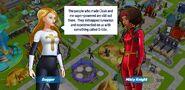 Miss Brightside, pt. 1 dialogue 01