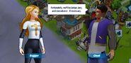 Miss Brightside, pt. 2 dialogue 01