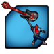 Action Superpower Chords.png