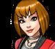 Nadia Pym Rank 1 icon.png