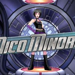 Character Recruited! Nico Minoru 2.0.jpg