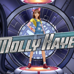 Character Recruited! Molly Hayes.png