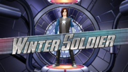 Character Recruited 2.0 Winter Soldier