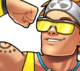 Hyperion Rank 1 icon.png
