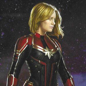 Avengers - Endgame - Konzeptbild 2.jpg