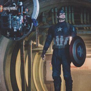 The First Avenger - Civil War Empire Bild 8.jpg