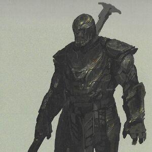 Avengers - Endgame - Konzeptbild 103.jpg