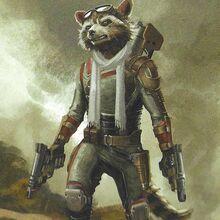 Avengers - Endgame - Konzeptbild 25.jpg